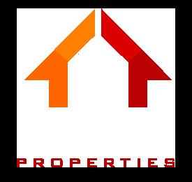 Jeff Rombough